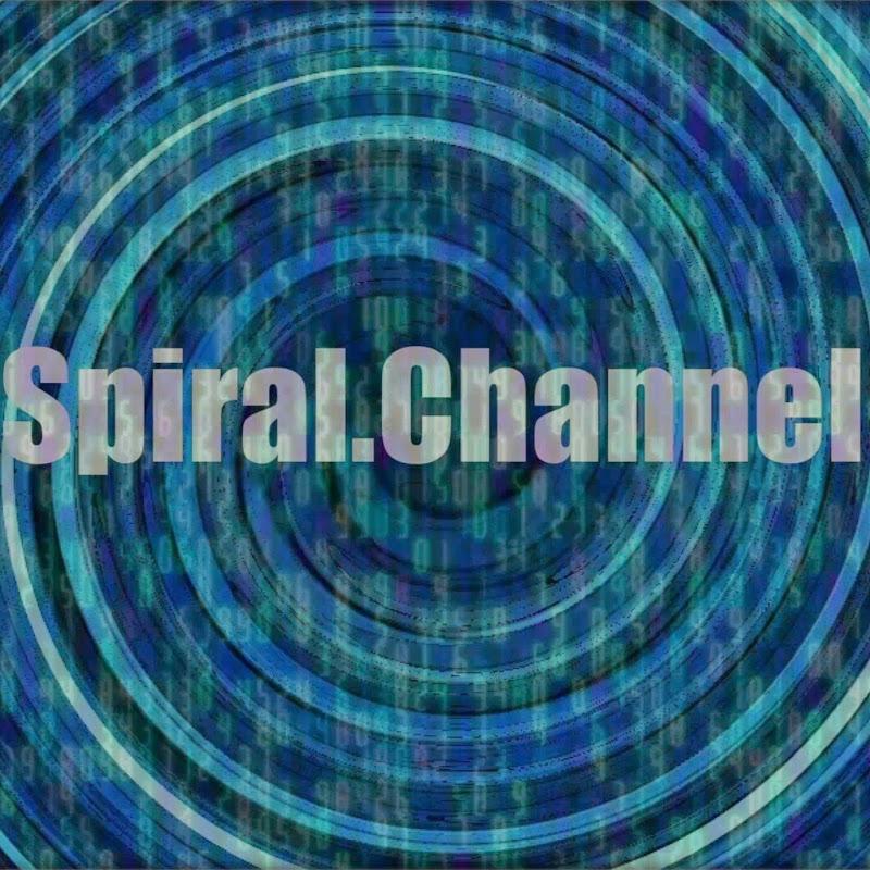 Spiral.Channel