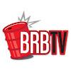 BigRedBarrelTV