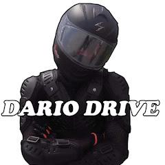 Dario Drive