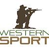 WesternSport