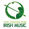 The Center for Irish Music