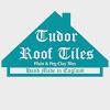 Tudor Tiles
