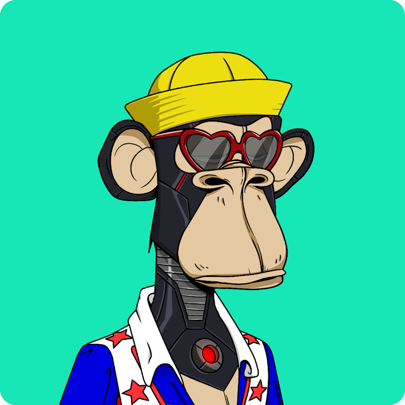 Money Swagger