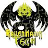 RavenHawkTech