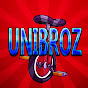 Unibroz (unibroz)