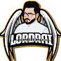 LordRai (lordrai)