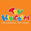 ToyKingdomPH