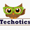 Techotics