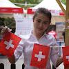 SwissWeek China