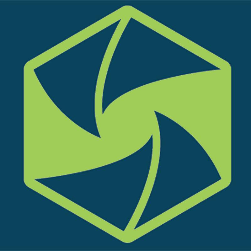Devinsupertramp YouTube channel image