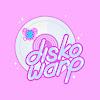 Disko Warp