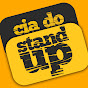 Cia do Stand Up