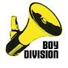 BoyDivisionGermany