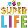 Superlife Podcast
