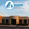 Dog & Cat Hospital