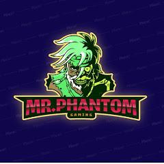 MR.HYPER Gaming Net Worth