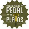 Pedal the Plains