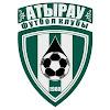 ФК АТЫРАУ / FC ATYRAU