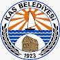 Kaş Belediyesi  Youtube video kanalı Profil Fotoğrafı