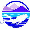 Sierra Diving Center