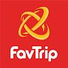 Fav Trip