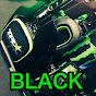 SSHT BLACK