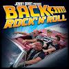 Jonny Comet & the Rockets - 100% Rock´n´Roll Entertainment