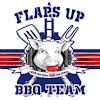 Flaps Backyard BBQ