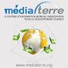 Mediaterre Francophonie
