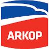 Arkop PL