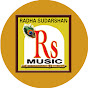 BANGLAR DJ RS MUSIC