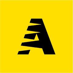 Automoto.it