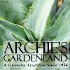 Archies Gardenland
