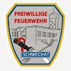 Freiwillige Feuerwehr Schwechat