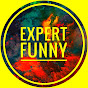 Expert Funny