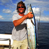 BigPineAdventure Lower Keys Adventure Charters