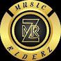 Music RiderZ