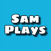 Sam Plays
