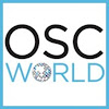 Osc World