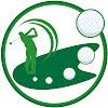 Four Ashes Golf Centre