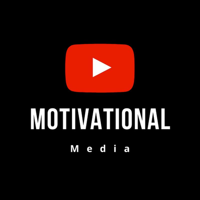 Motivational Media (motivational-media)