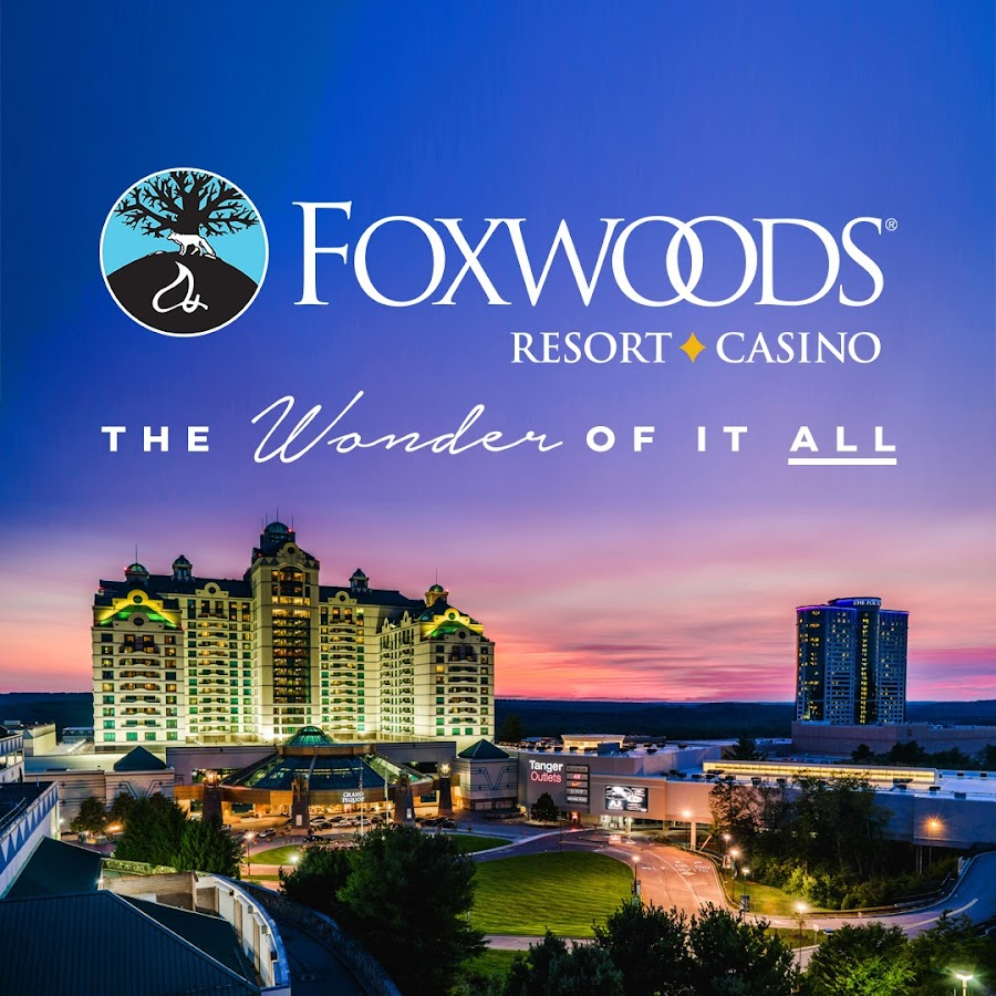 Foxwoods Hotels
