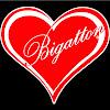 Bigatton TV