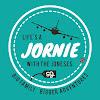Jornie.com