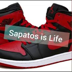 Sapatos is Life