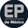 EP de México