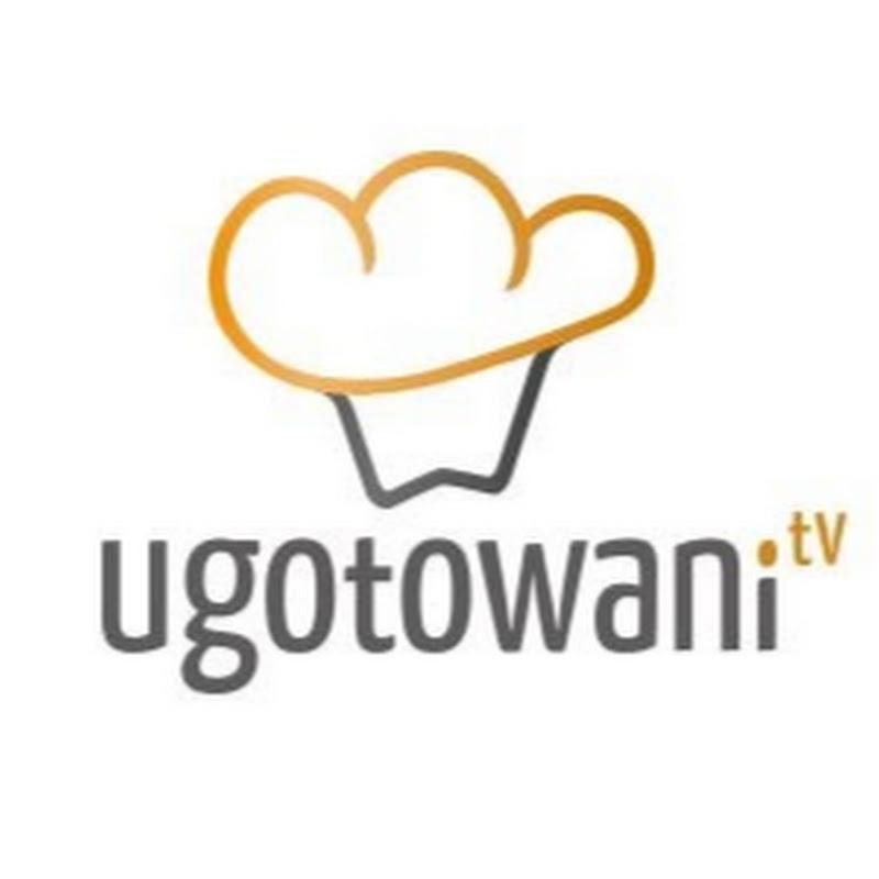 ugotowani.tv