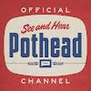 Potheadofficial