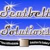 Seatbelt Solutions USA