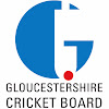 Glos Cricket Board